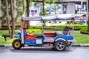Bangkok explore10