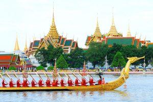 Bangkok explore2