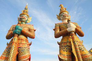 Bangkok explore5