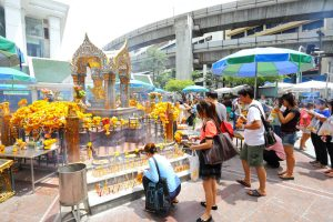 Bangkok explore6