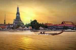 Bangkok explore7