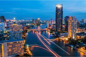 Bangkok explore8