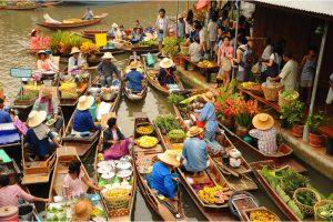 Bangkok explore9