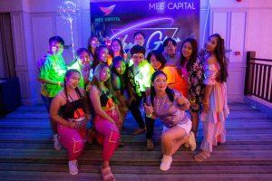 Mee Capital 19-21 Dec 2020