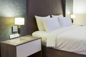 hotel-room copy
