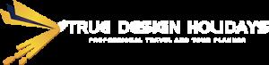 logo-white-s