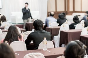 Meeting & Conference