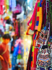 shop-bkk