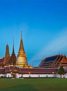 temple-bgg2