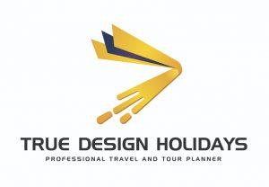 true-design-rebrand-FINAL-outline-01 (1)