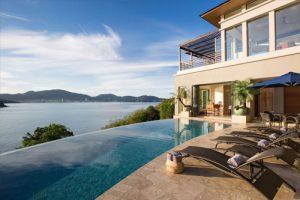 villa-stay