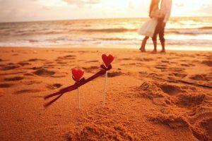 honeymoon (7)