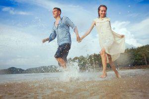 honeymoon (9)