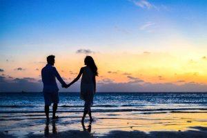 honeymoon-pkg copy (1)