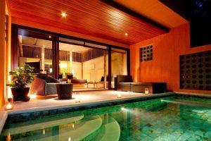 luxury (1)