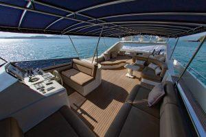 luxury (6)