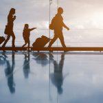 Phuket Honeymoon Travel